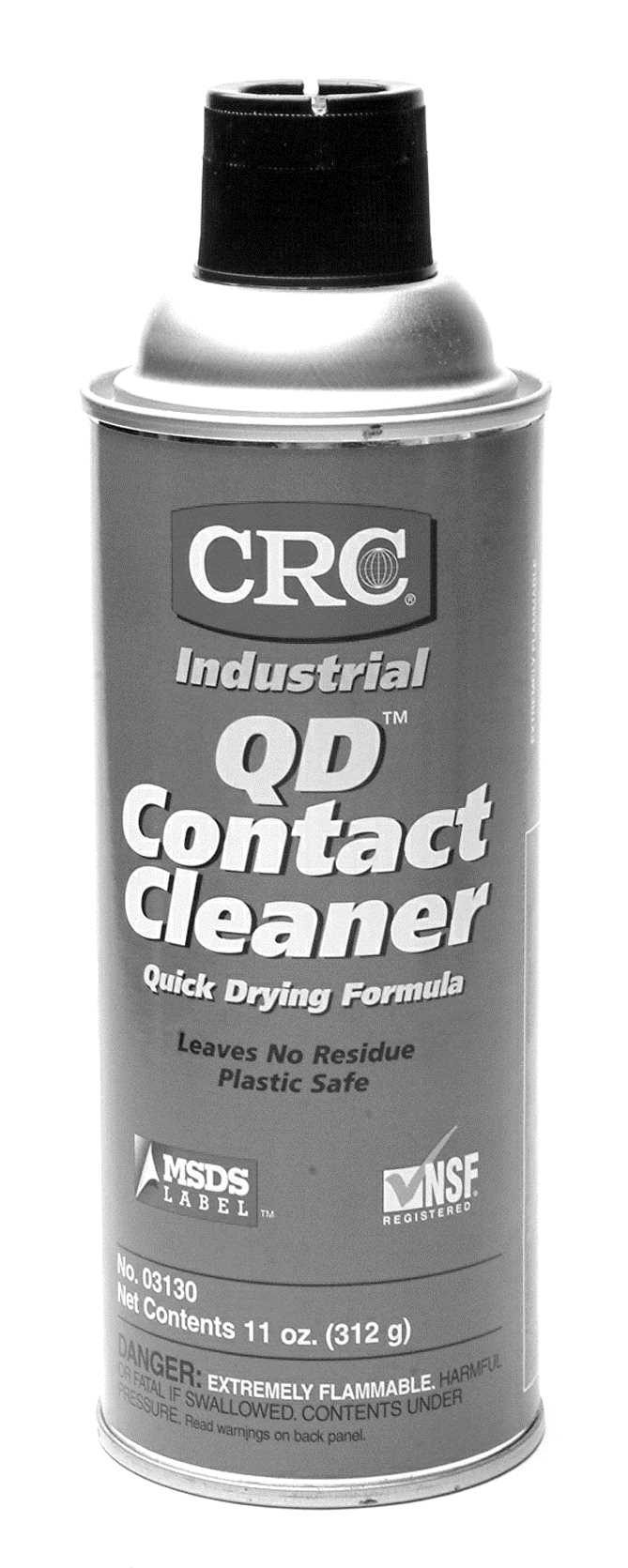 Cleaners Amp Degreasers Weaver Distributing