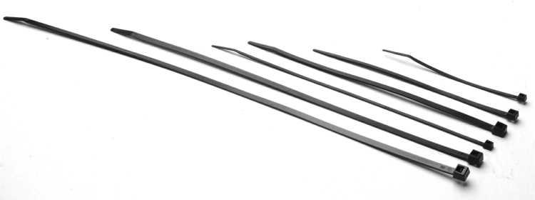 wire  u0026 terminal industrial supplies
