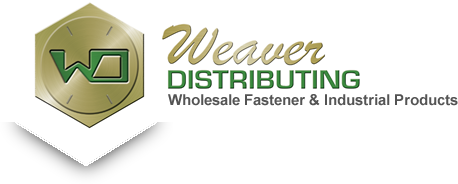 Weaver Distributing