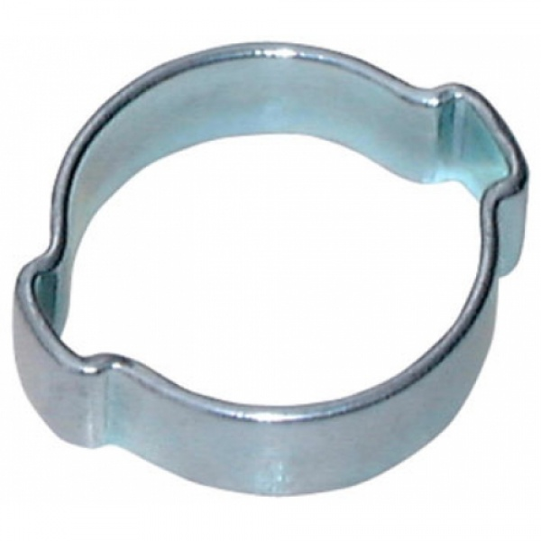 2-Ear Clamps | Weaver Distributing