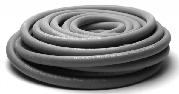 Push-Lock Air Hoses